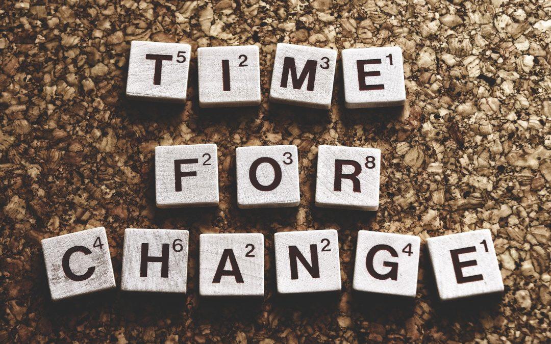 Wie kann man die Hausverwaltung wechseln?