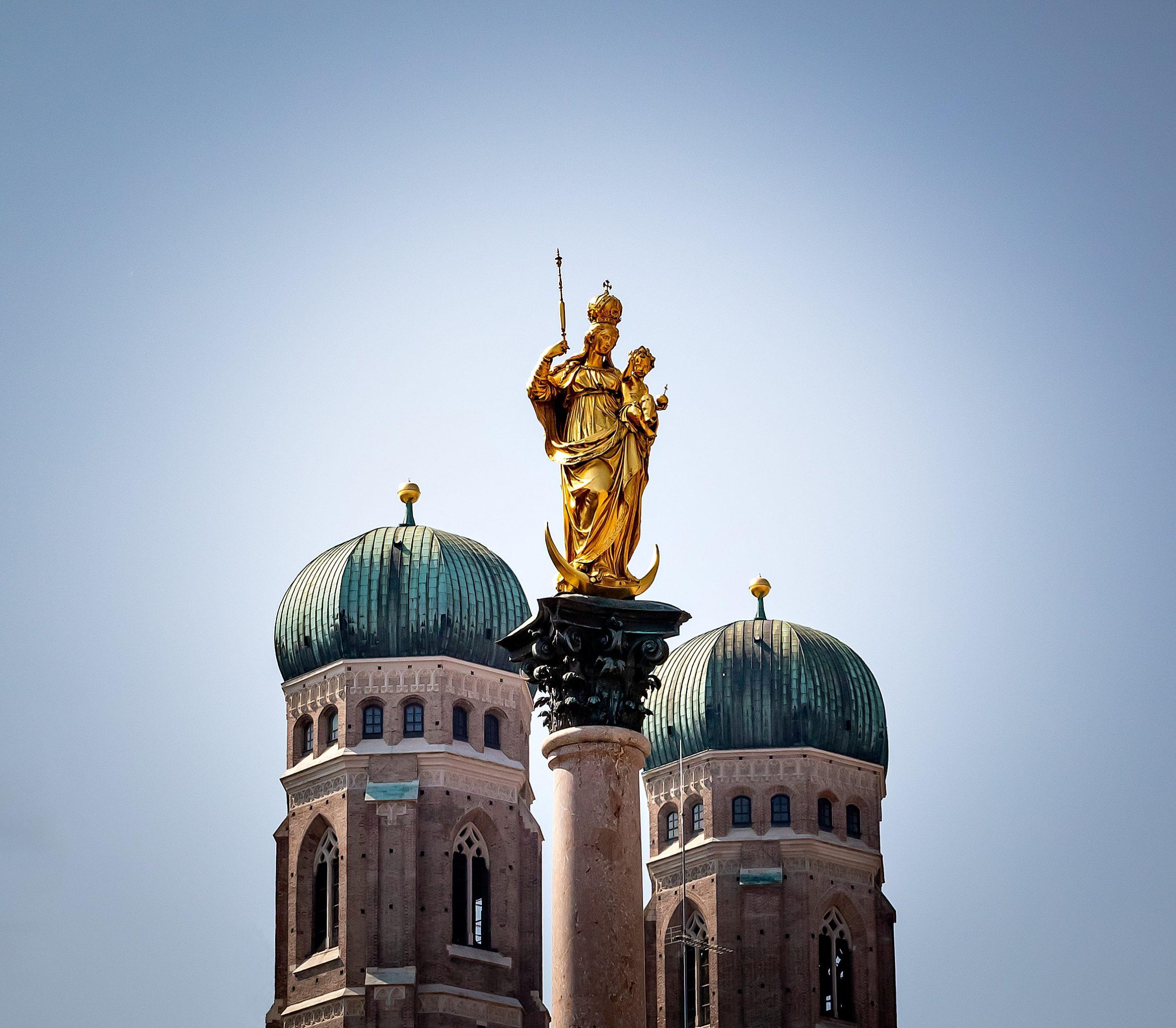 HAVAU Hausverwaltung München